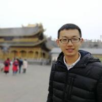 qingmei2
