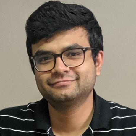shravan-achar's avatar