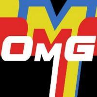 @OmG-Network