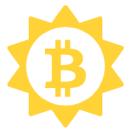 @solarbit