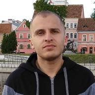 @NikitaKulik