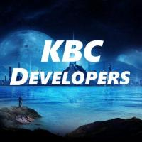 @kbc-developers