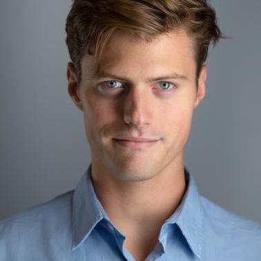 Will Schweitzer's picture