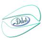 @Delink-D