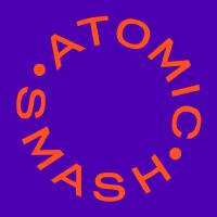 @AtomicSmash