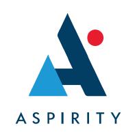 @aspirity-ru