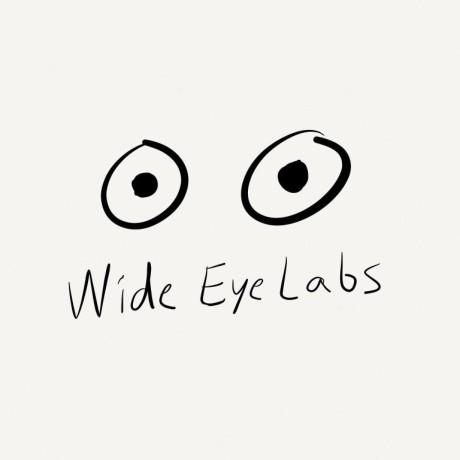 WideEyeLabs
