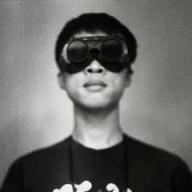 Gary Gao