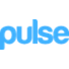 Pulse Engineering