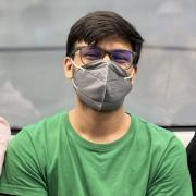 @aashutoshrathi