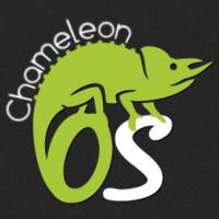 @ChameleonOS