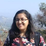 @prithaupadhyay