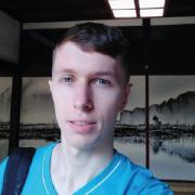 @AlexanderVasiliev