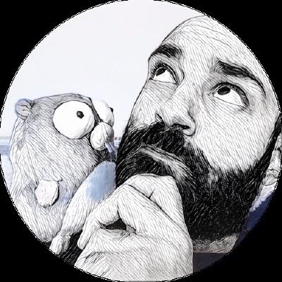 GitHub - thoeni/aws-sam-local: AWS SAM Local 🐿 is a CLI tool for