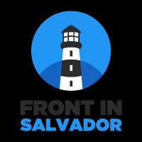 @frontinsalvador