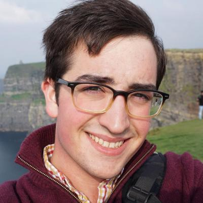 GitHub - peter-moran/jetson_csi_cam: A ROS package making it simple
