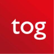 tog - extensible open source social network platform