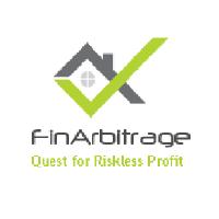 @FinArbitrage