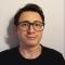 @python-social-auth
