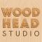 @Woodheads