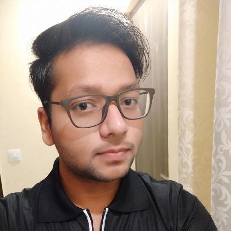Rahul Mahawar
