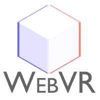 @webvr-india