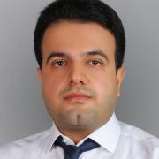 @MohammadReza10