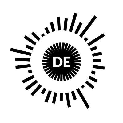 GitHub - okfde/fragdenstaat_de: Froide Theme for fragdenstaat de