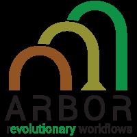 @arborworkflows