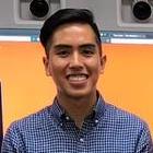 Justin Le's avatar