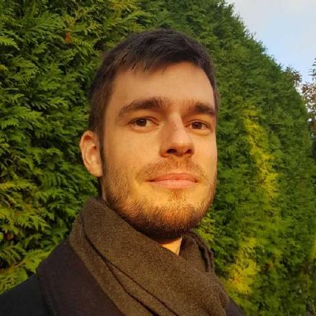 ember-github-event-components