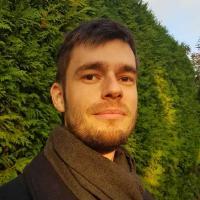 postcss-selector-namespace