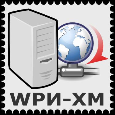 wpn matrix