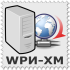 @WPN-XM