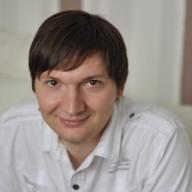 @rosolovskiy