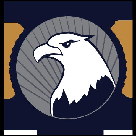 U S  Federal GitHub Usage