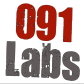 @091labs