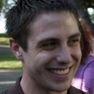 Todd Eichel