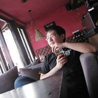 acl2013 world.englang.optimised.fea.json at master · tq010or acl2013 ·  GitHub 96af34a1ab