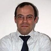 @AntonioTrindade