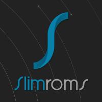 @SlimRoms