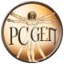 @PCGen
