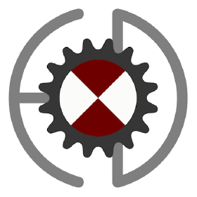 Stanford Online Education · GitHub