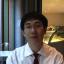@bc-vincent-zhao