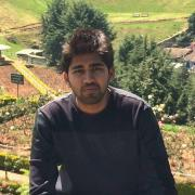 @PrashantJalan