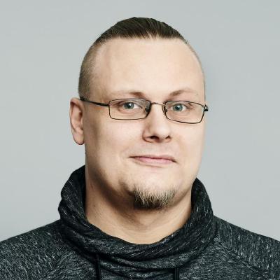 Lauri Siltanen
