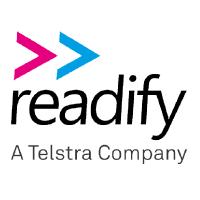 @Readify
