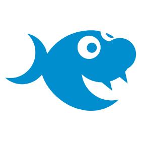 GRiSP · GitHub