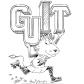 @GuITeX