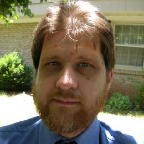 Stuart D. Gathman